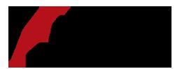 Keringa Angus Logo